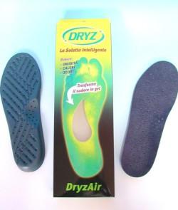 dryzair3