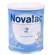 novalac2