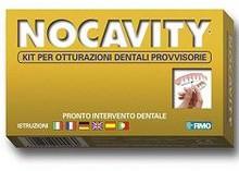nocavity-kit-otturazioni~97152320
