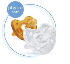 physiosoft