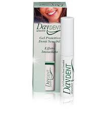 daydent sensitive