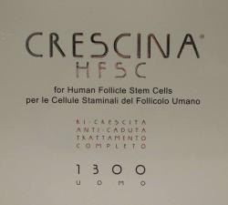 Crescina HFSC 1300 u