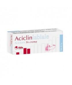 aciclin 2g 5