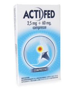 actifed-12-compresse-25-mg-60-mg_0