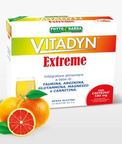 VITADYN EXTREME