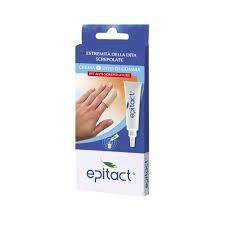 EPITACT KIT ANTI-SCREPOLATURE