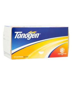 tonogen