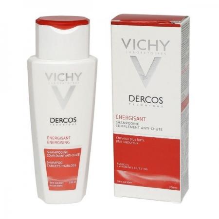 Vichy - Shampoo Energizzante