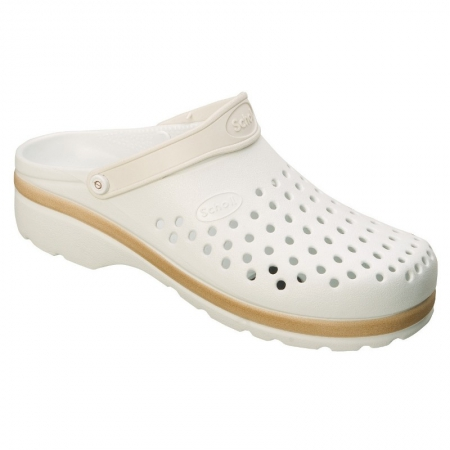 Dr. Scholl Light Comfort