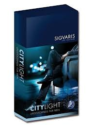 Sigvaris - Gambaletto CityLight