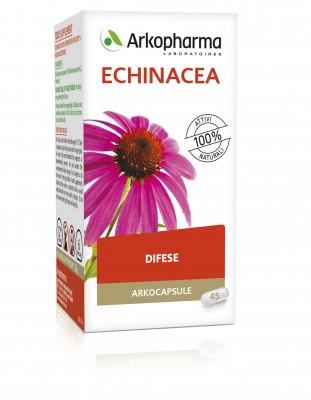 Arkocapsule - Echinacea