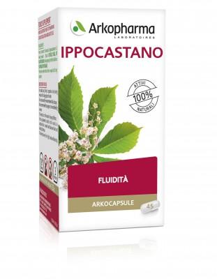 Arkocapsule - Ippocastano