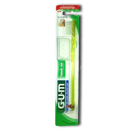 GUM CLASSIC 409