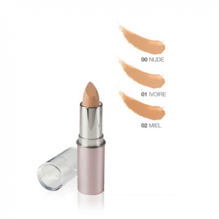 Bionike - Defence Color Anti-Blemish, correttore in stick