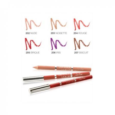 Bionike - Defence Color Lip Design, matita labbra