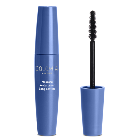 Dolomia - Mascara Waterproof