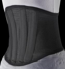 cintura lombogib ortho