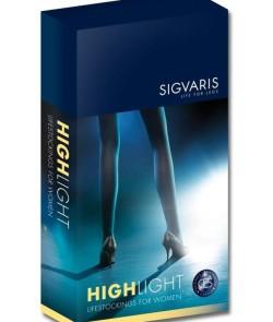 SIGVARIS HIGHLIGHT GAMBALETTI
