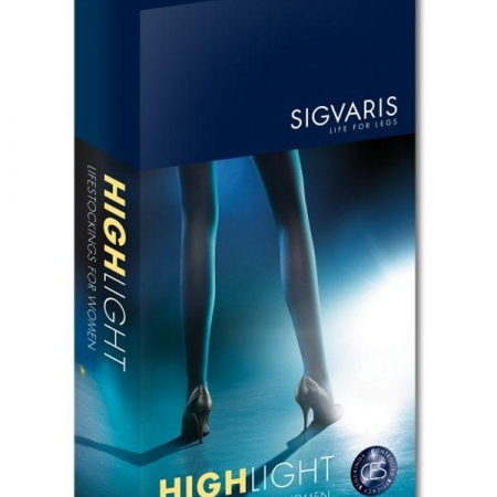 SIGVARIS HIGHLIGHT GAMBALETTI