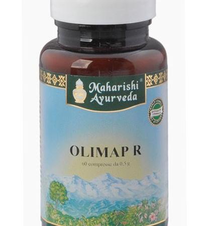 olimap