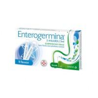 Enterogermina 2 miliardi