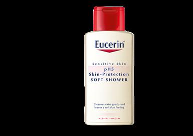 Eucerin pH 5 Skin Protection