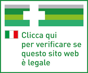 LogoSancoInternet_mini