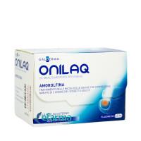 Onilaq amorolfina