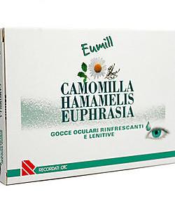 Eumill Camomilla