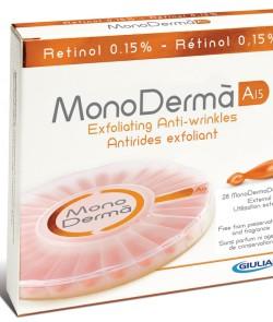 MONODERMA A15