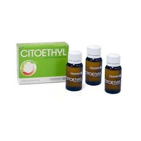 Citoethyl