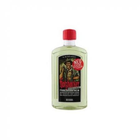HOLZHACKER soluzione 250 ml