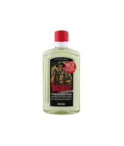 HOLZHACKER soluzione 500 ml