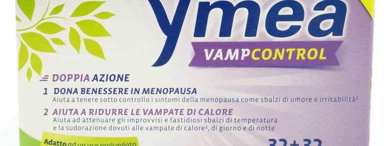 YMEA MENOPAUSA VAMPCONTROL
