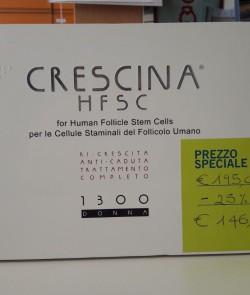 CRESCINA HFSC 1300 DONNA