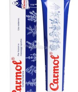 CARMOL POMATA MASSAGGI 60 ml