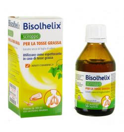 bisolhelix