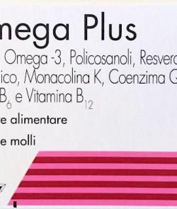 Ezimega Plus