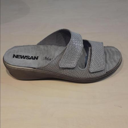NEWSAN cod 1149