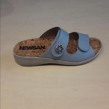 NEWSAN cod 1069