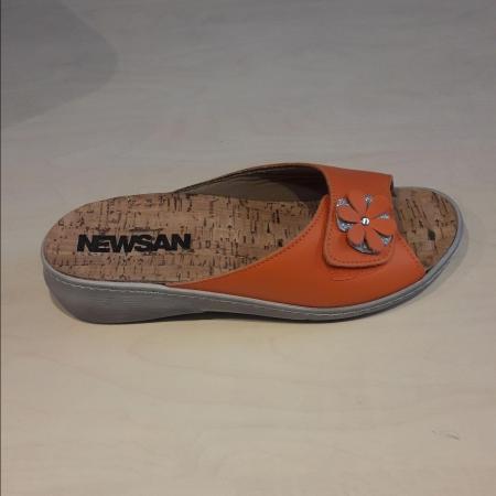 NEWSAN cod 1144