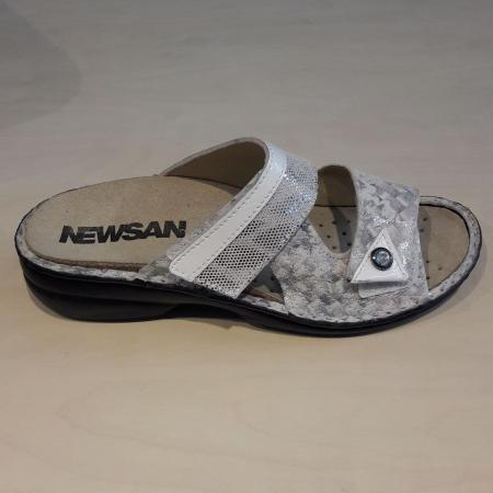 NEWSAN cod 1196