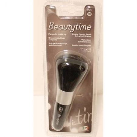 Beautytime 243 - pennello make up
