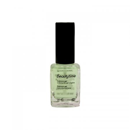 Beautytime 311 - calcium gel