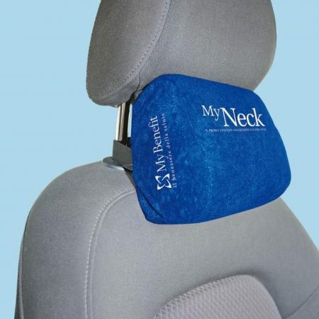 MY NECK cuscino salvacervicale