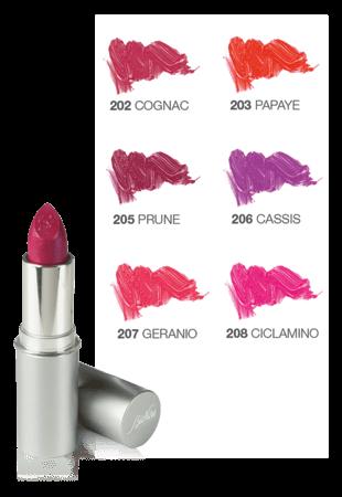 Bionike - Defence Color Lipshine