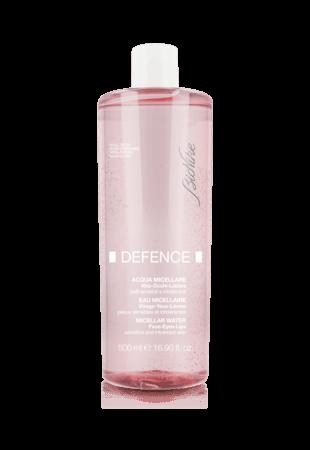 Bionike - Defence, acqua micellare