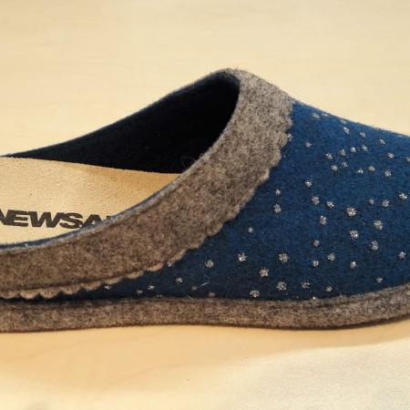 Newsan - 988