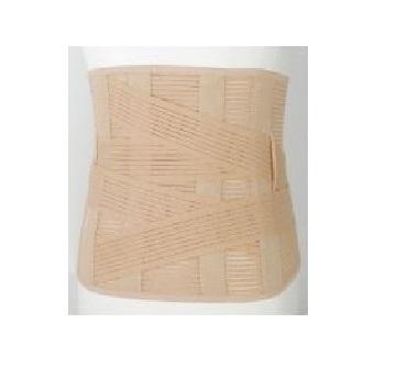 TML - 555/A/32, corsetto dinamico lombo/sacrale