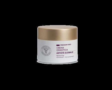 Farmacia Zappetti - Crema Osmotica antietà globale